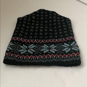 Delias Wool Winter Hat